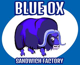blue-ox-logo-320x260