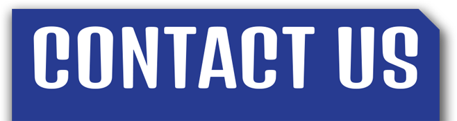 contact-header-658x175