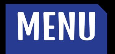 menu-header-372x175