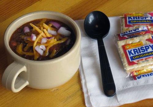 menu-soup-500x350