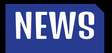 news-header-365x175