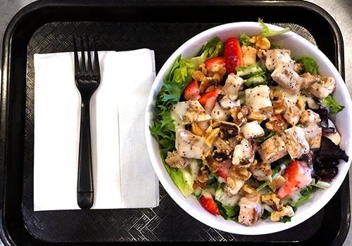 menu-images-sideboard-salads