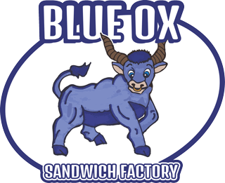 logo-new-blue-ox-320