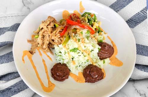 carnitas-rice-bowl