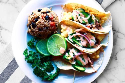 macn-cheese-brisket-tacos