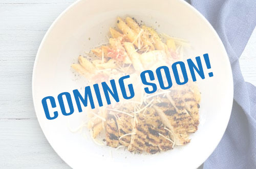 coming-soon-chicken-penne-pasta
