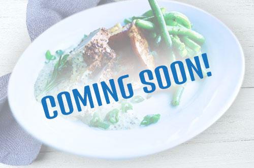 coming-soon-grilled-pork-tenderloin